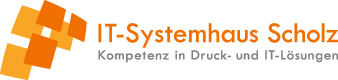 IT-Systemhaus Scholz